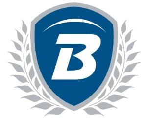 itscabling.com_BICSI certified
